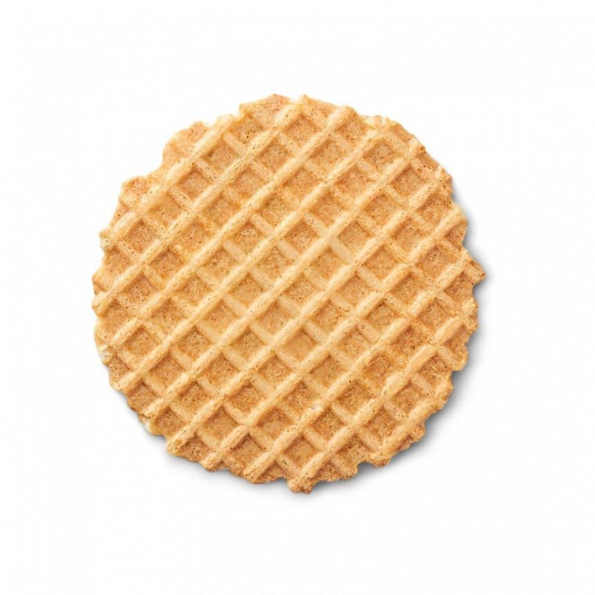 WW Käse Cracker mit Protein 5er Pack 2