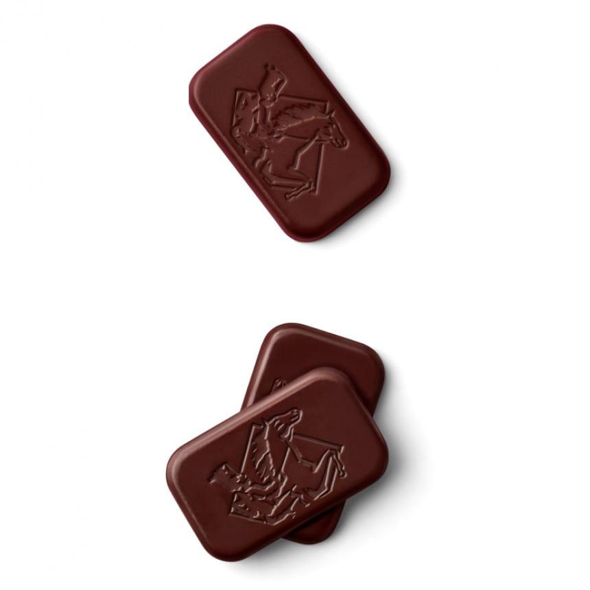 WW Zartbitterschokolade mini 2