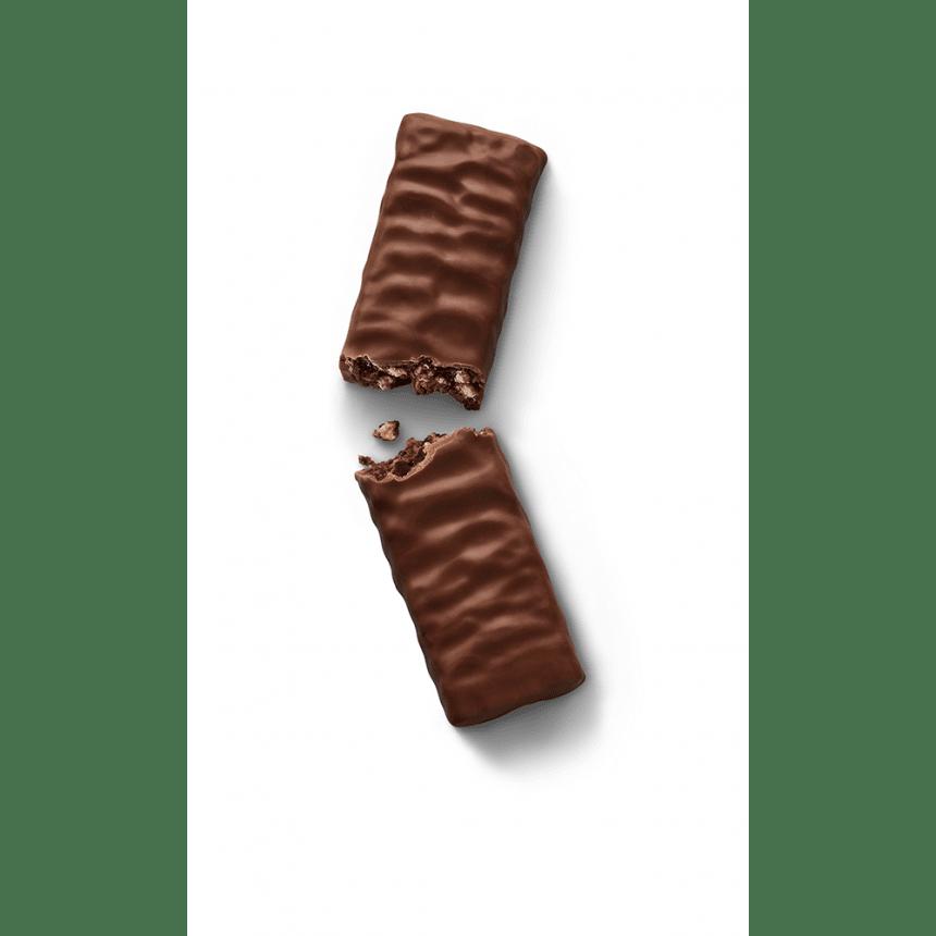 WW Proteinriegel Kokos 2