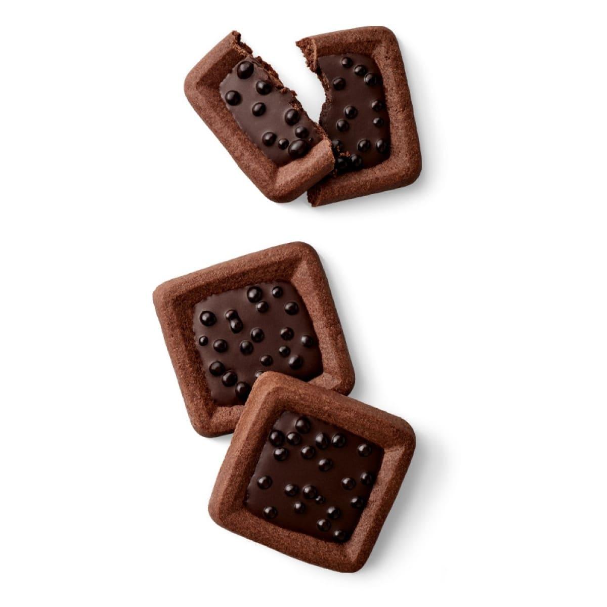 WW Biscuits au cacao crémeux 2