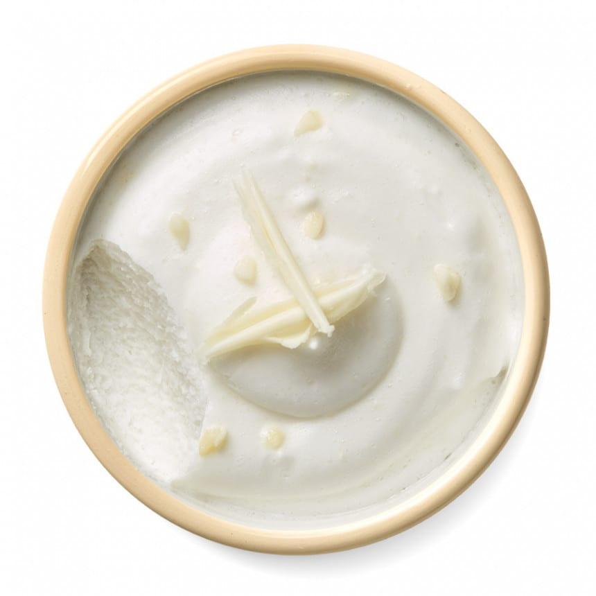 WW weißes Schokoladen-Mousse 2