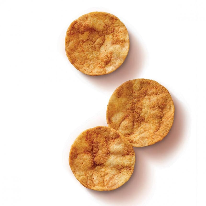 WW Chips de soja et pois chiche 2