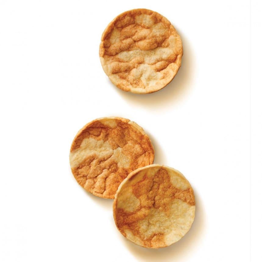 WW Chips saveur fromage et oignon 2
