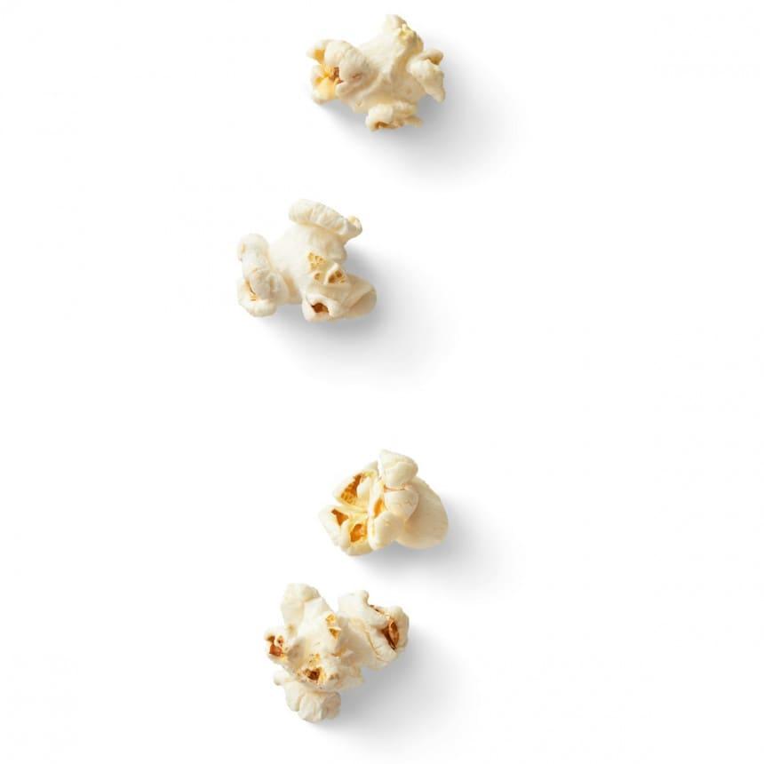 WW Popcorn sucré 2
