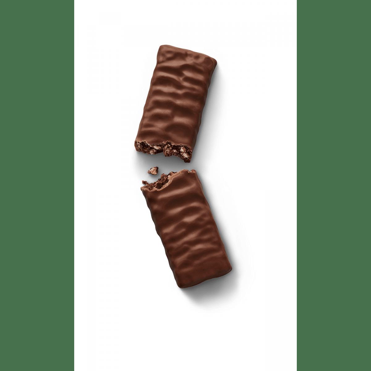 WW Proteinriegel Kokos 5er Pack 1