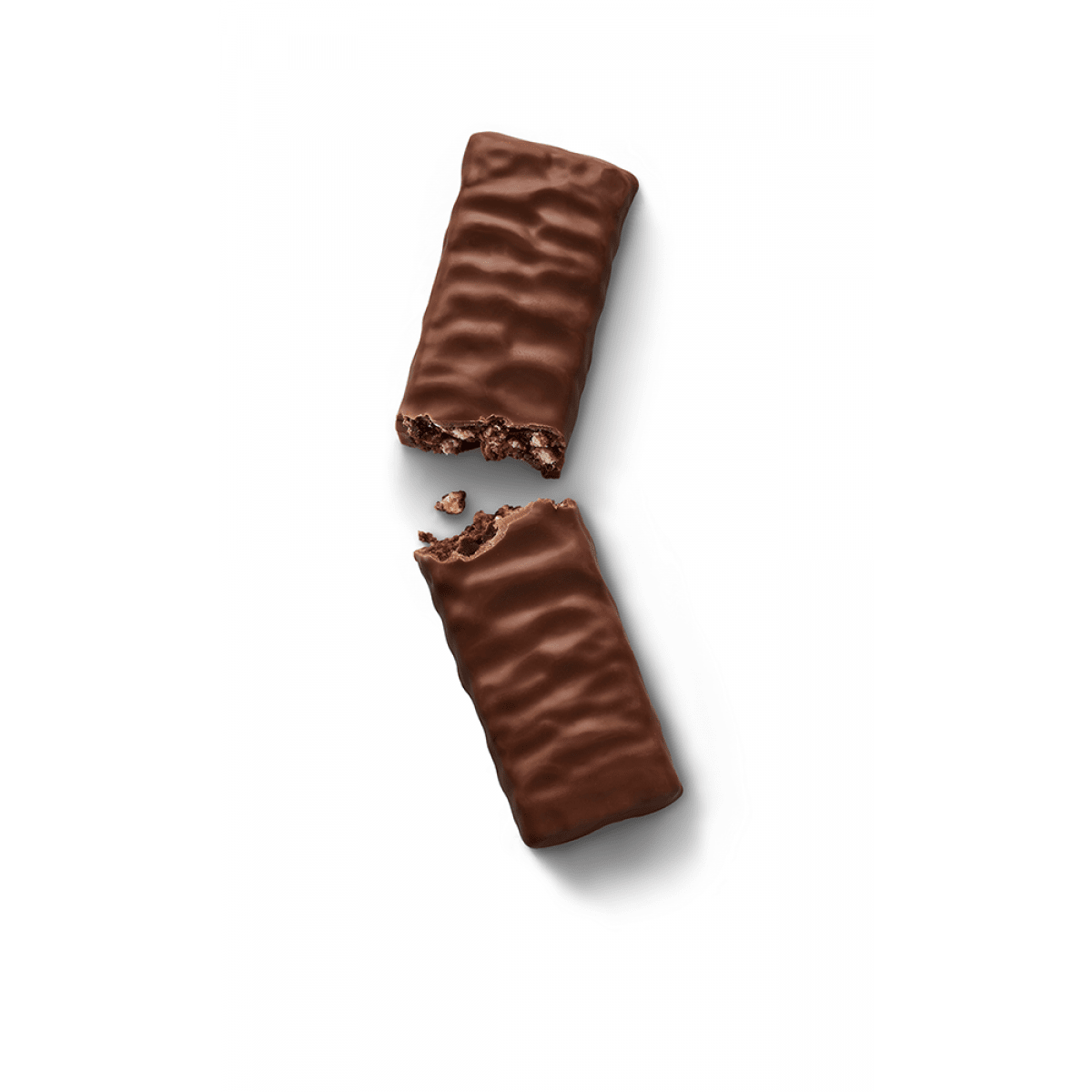 WW Proteinriegel mit Schokolade 5er Pack 1