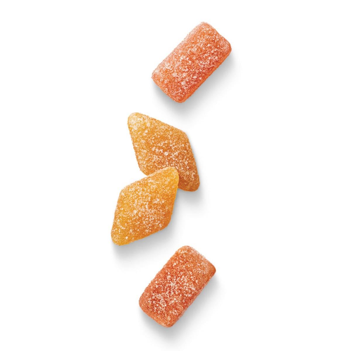 WW Bonbons acidulés 2