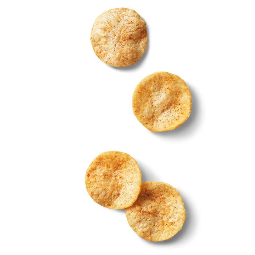 WW Chips Paprika 2